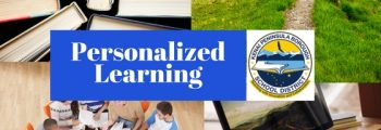 Education Elements Presentation