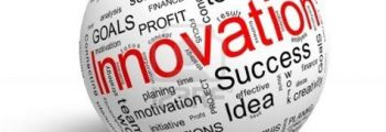 Innovation Committee