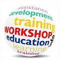 Education Elements Workshop Experience
